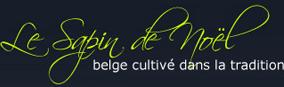 M & C Denis S.N.C. - Arboculture et produits agricoles